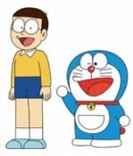 Characters Doraemon Wiki Wikia