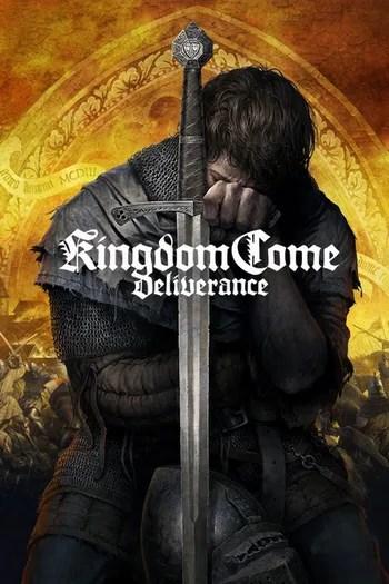 Bohemia Quotes Wallpaper Kingdom Come Deliverance Video Game Tv Tropes