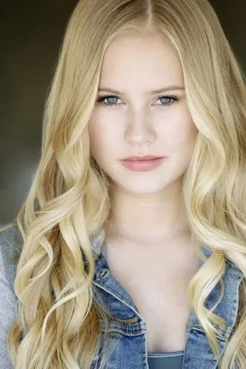 Pretty Girl Wallpapers Free Danika Yarosh Creator Tv Tropes