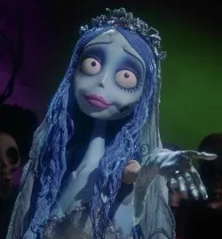 Iphone 4 Heart Wallpaper Corpse Bride Characters Tv Tropes