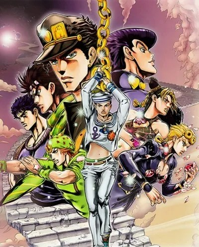 Money Quotes Wallpaper Jojo S Bizarre Adventure Eyes Of Heaven Video Game Tv