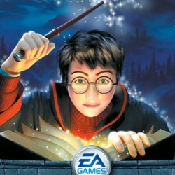 Adventure Quotes Wallpaper Harry Potter Video Game Tv Tropes