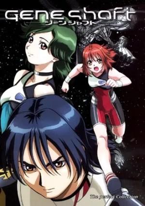 Anime Death Note Wallpaper Geneshaft Anime Tv Tropes