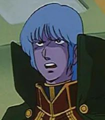 Super dimension fortress macross characters tv tropes