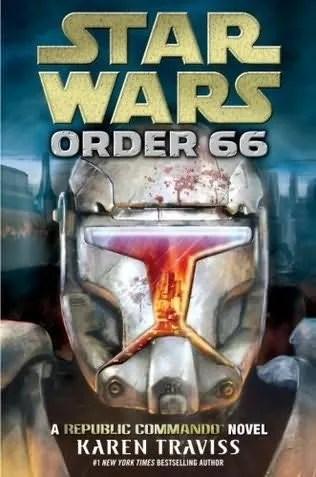 Star Wars Mandalorian Quotes Wallpaper Republic Commando Series Literature Tv Tropes