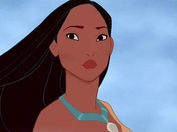 Animated Fall Wallpaper Pocahontas Characters Tv Tropes