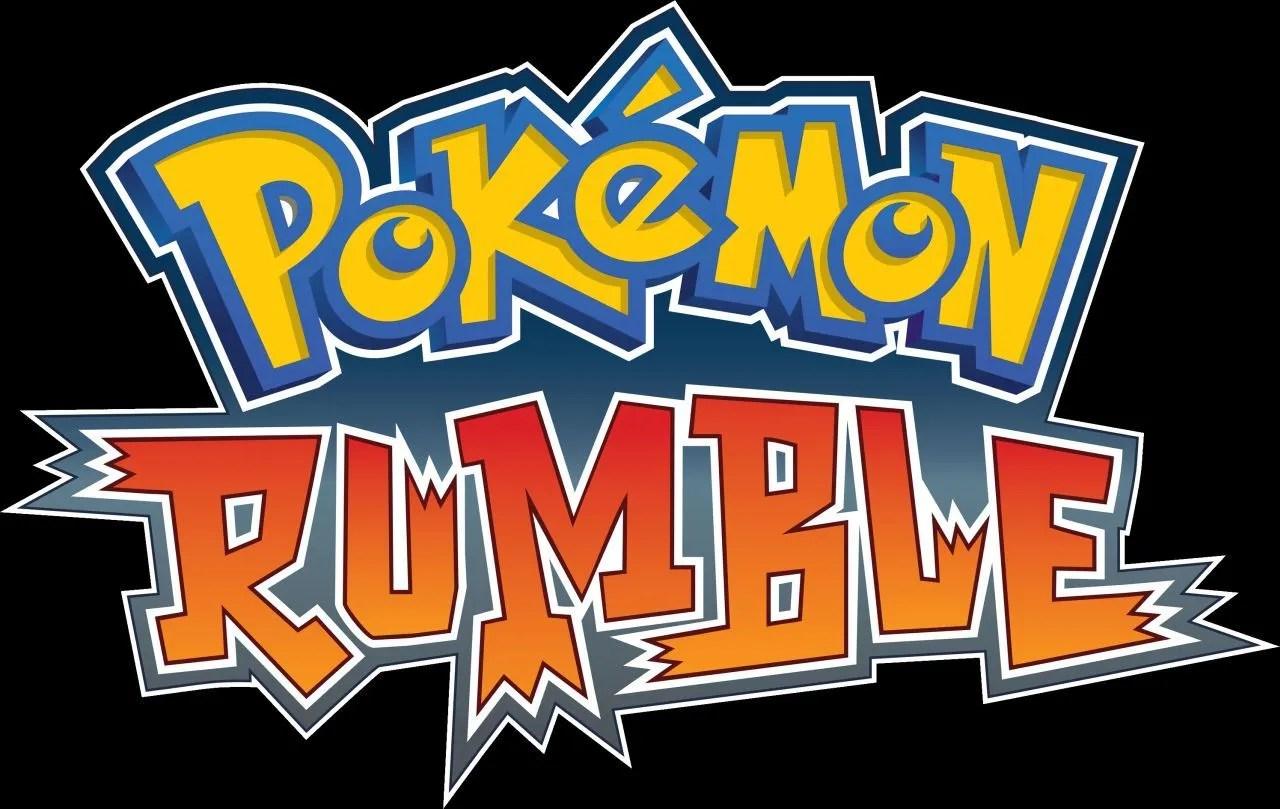 Fullsize Of Pokemon Fusion Generation Download