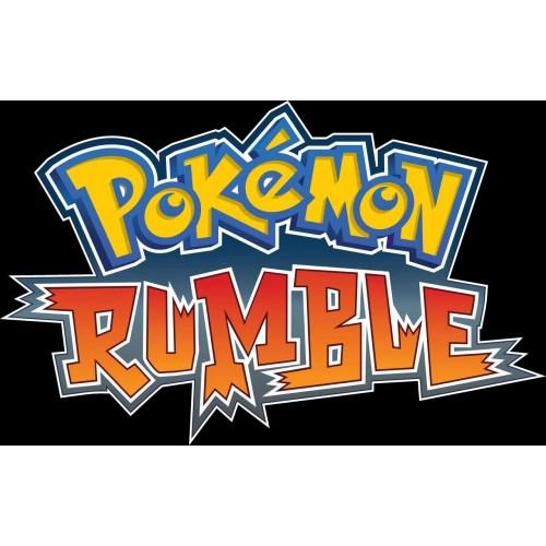 Medium Crop Of Pokemon Fusion Generation Download
