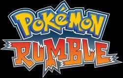 Small Of Pokemon Fusion Generation Download