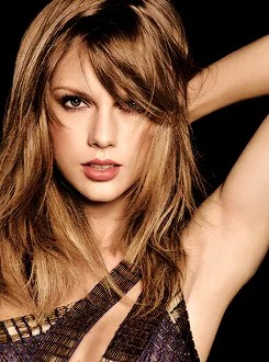 Blue Eyes Song Girl Wallpaper Taylor Swift Music Tv Tropes