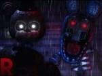 Freddy Reborn Ignited Joy Of Creation