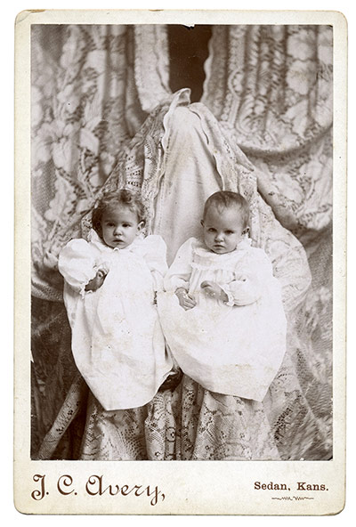 Baby Chairs To Sit Up Victorian Parents Hiding In Pictures To Keep Their Babies
