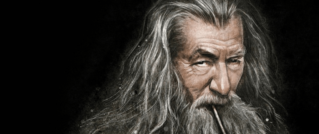 Wallpaper Think Different Quotes Collaborative Working Environment The Gandalf Way To