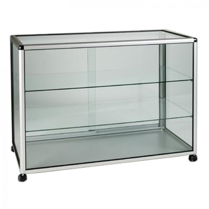 Cheap Glass Display Cases Shop Display Counters Uk