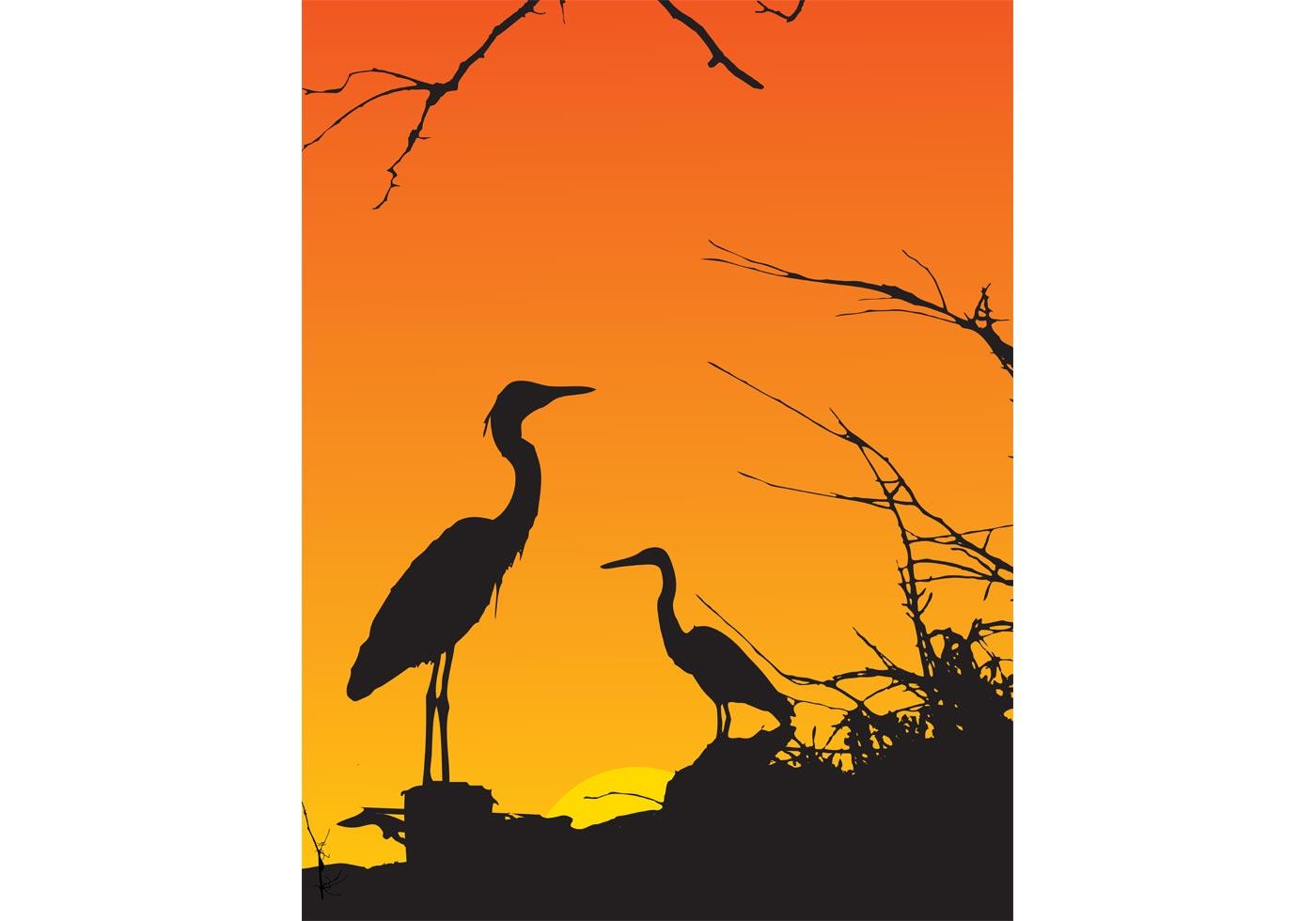 Boy And Girl Cartoon Wallpaper Herons Download Free Vector Art Stock Graphics Amp Images