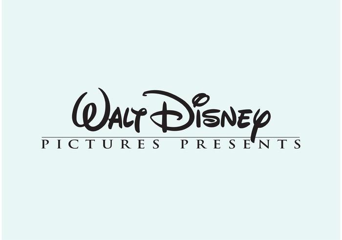 walt disney font free - Onwebioinnovate