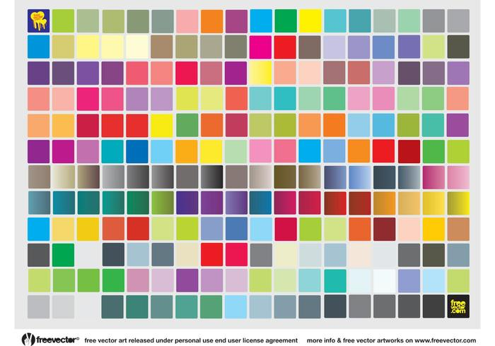 CMYK Colors - Download Free Vector Art, Stock Graphics  Images