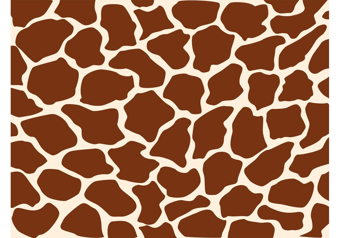 Colorful Animal Print Wallpaper Giraffe Pattern Download Free Vector Art Stock Graphics