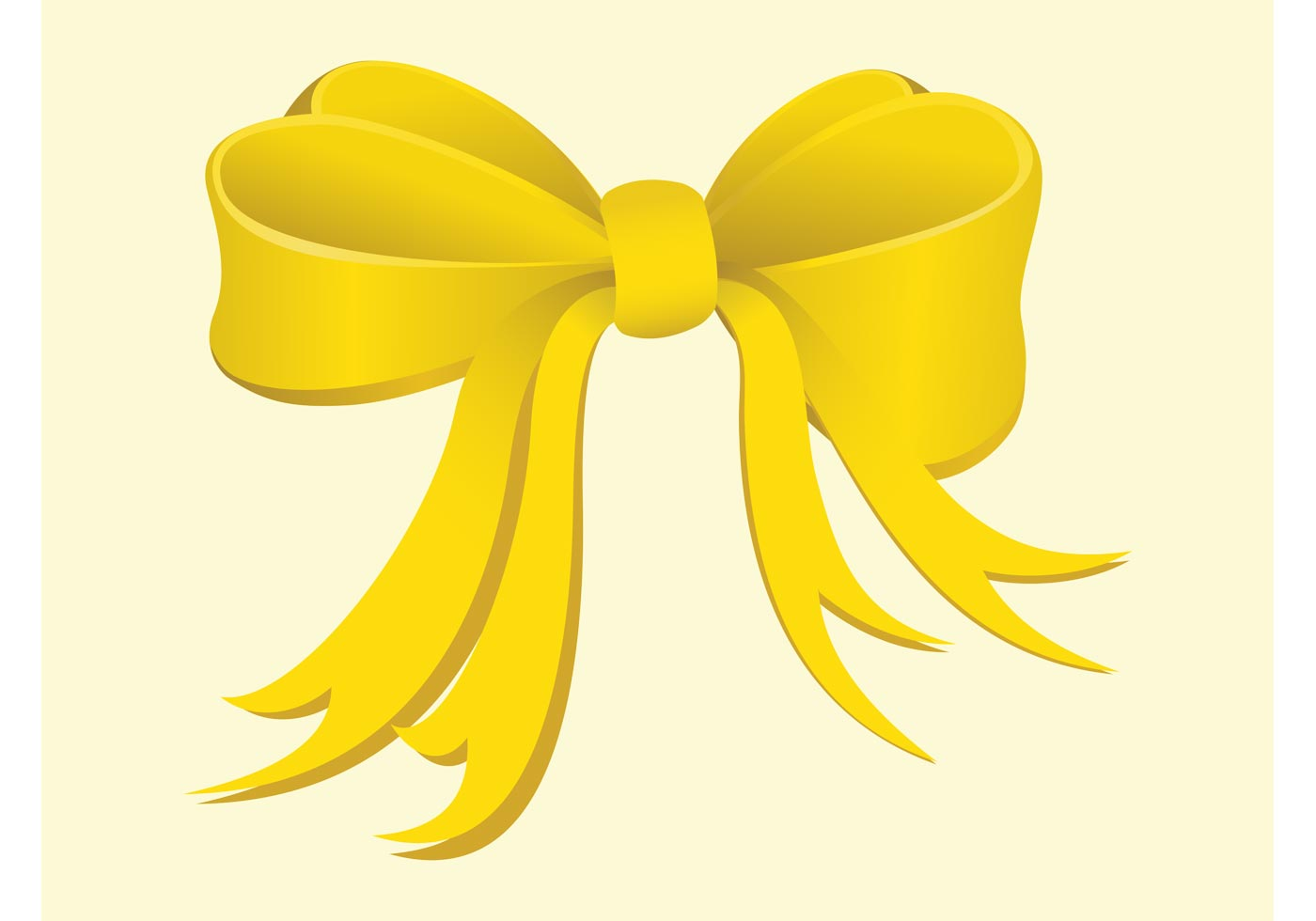 Cute Easter Egg Wallpaper Yellow Bow Free Vector Art 3903 Free Downloads