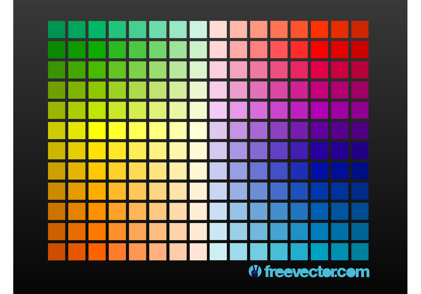 3d Changing Wallpaper Color Grid Download Free Vector Art Stock Graphics Amp Images