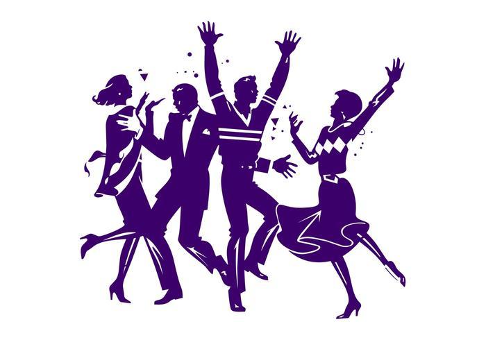 Wallpaper Brazil Girl Dancing Party People Graphics Download Free Vector Art