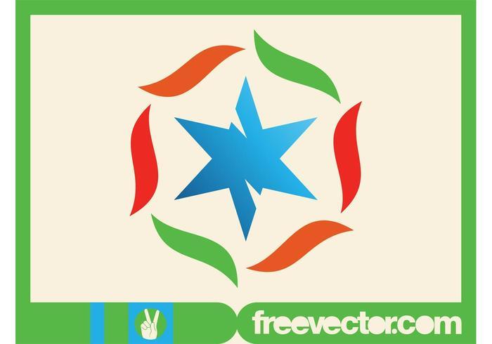Star Logo Free Vector Art - (18187 Free Downloads)