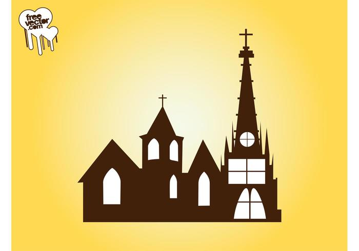 Church Vector Graphics Stock Images Page Everypixel