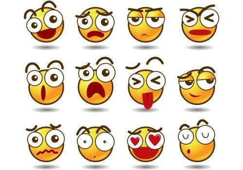 Medium Of Praise Hands Emoji