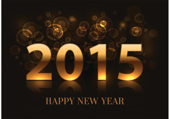 New Year Eve Vectors Free Vector Graphics Everypixel