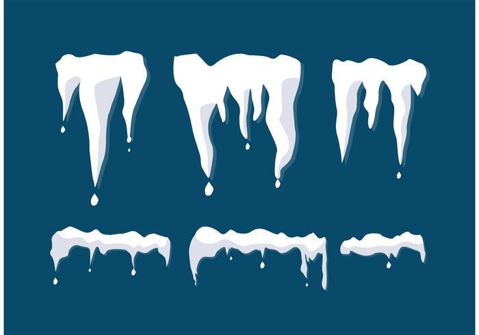 Ice Free Vector Art - (5218 Free Downloads)