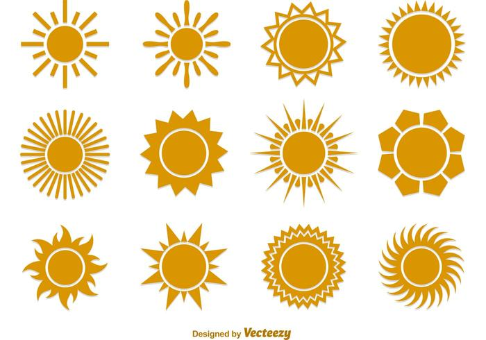 Question Mark Hd Wallpaper Summer Sun Vector Flat Icons Download Free Vector Art