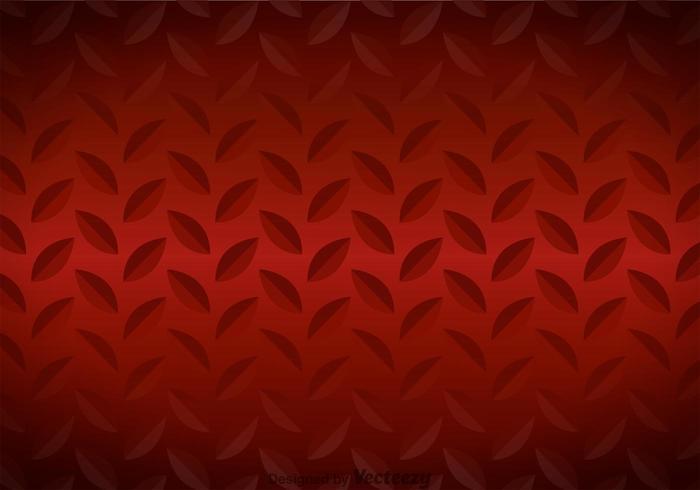 Muscle Car Wallpaper Pack Metal Maroon Background Vector Download Free Vector Art