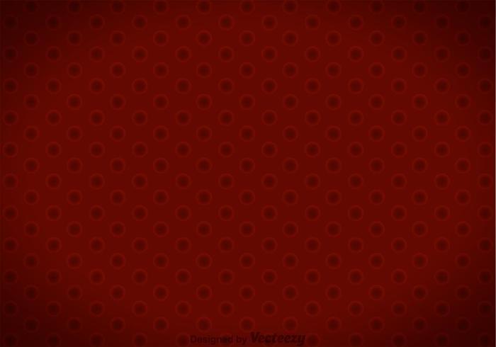 Black Dot Wallpaper Maroon Dots Abstract Background Download Free Vector Art