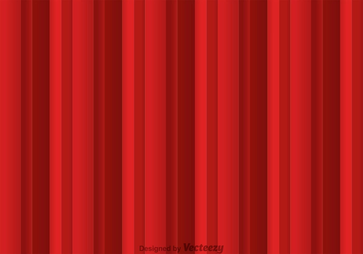 Wallpaper Pastel Polos Red Maroon Line Background Download Free Vector Art Stock