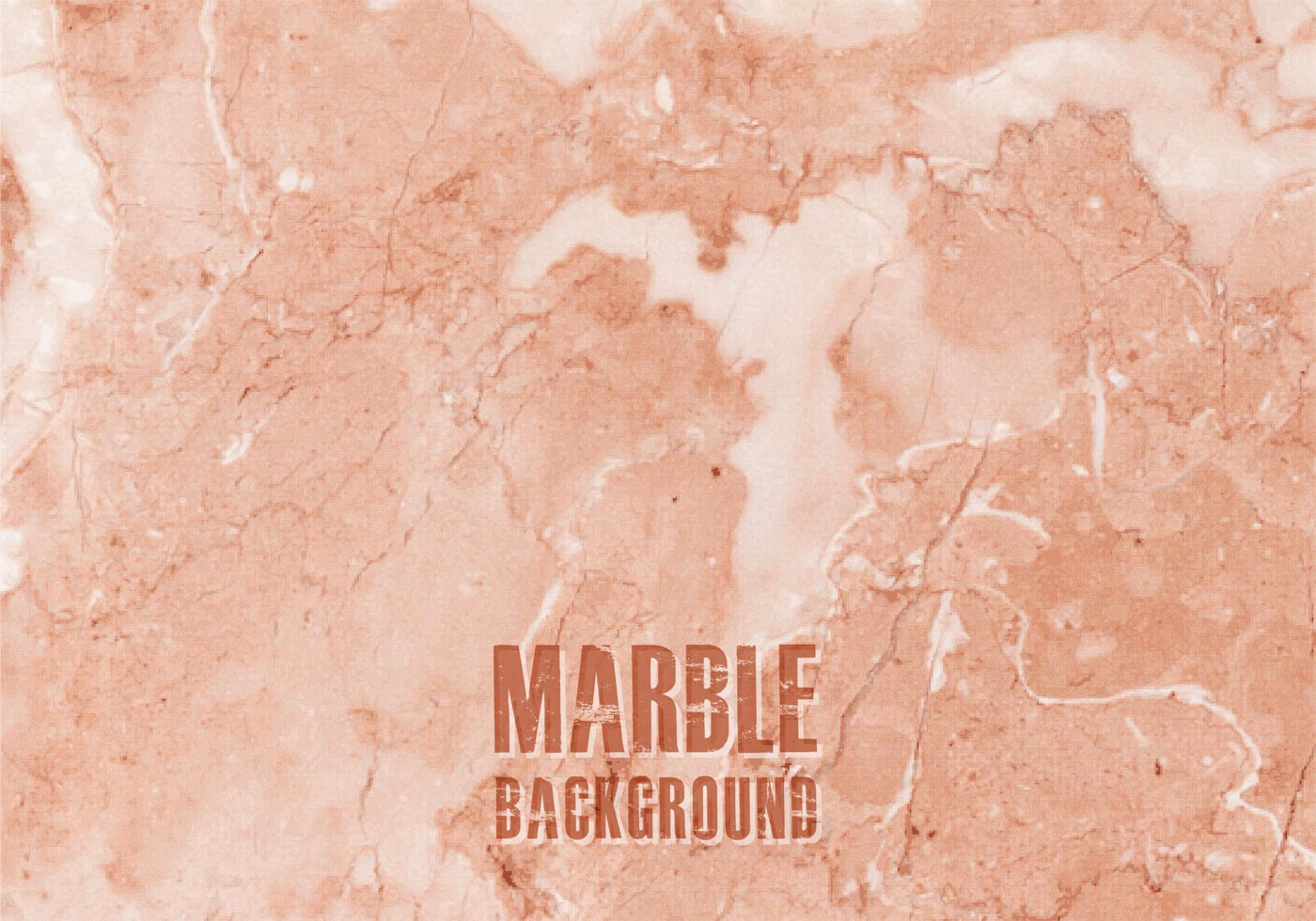 Black And White Marble Wallpaper Free Orange Marble Vector Background Download Free