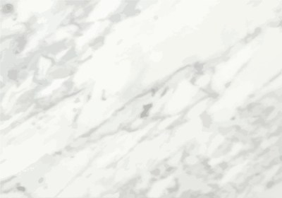 Free Marble Background Vector - Download Free Vector Art, Stock Graphics & Images
