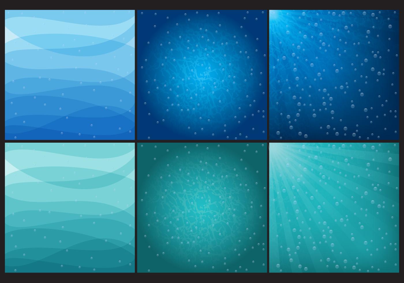 Cute Aqua Green Wallpaper Blue And Green Water Backgrounds Download Free Vector