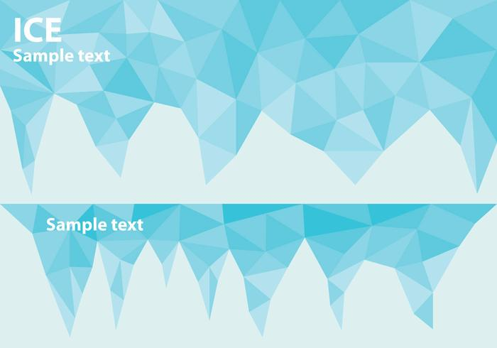 Ice Free Vector Art - (5545 Free Downloads)