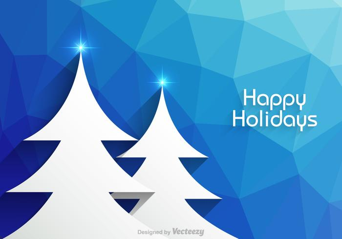 Holiday Background Free Vector Art - (48626 Free Downloads)