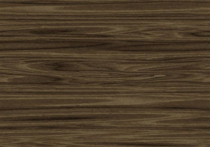 3d Wallpaper For Living Room Wall Free Wood Texture Vector Download Free Vector Art Stock