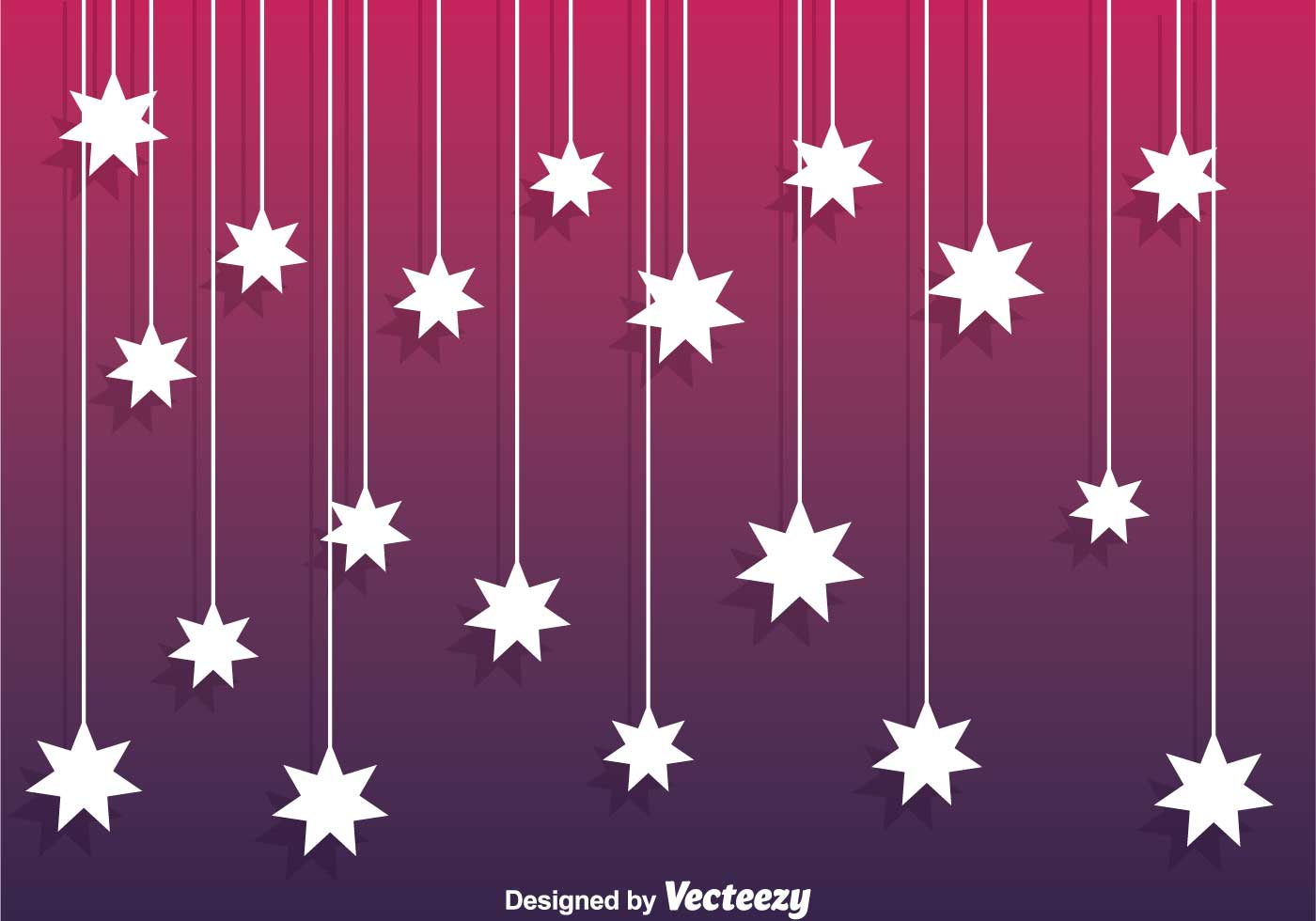 Wallpaper Falling Stars Falling Star Background Vector Download Free Vector Art