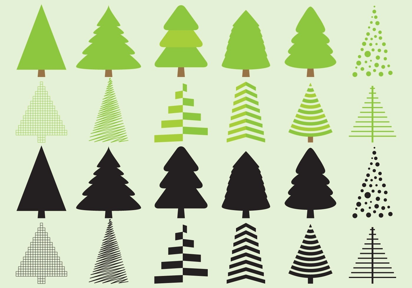 Diagram for wood christmas trees navy blue christmas tree christmas
