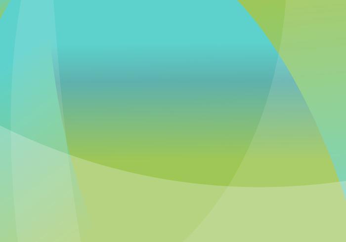 Abstract Gradient Background Vector - Download Free Vector Art