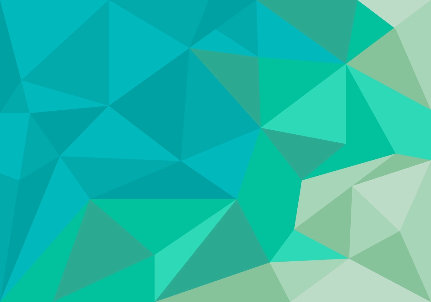 3d Wallpaper For Galaxy Y Unique Polygon Background Vector Download Free Vector