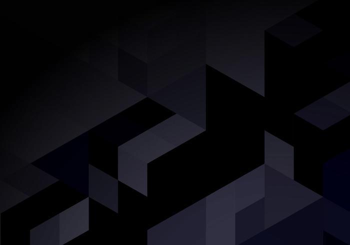 Vector dark wallpaper design - Download Free Vector Art, Stock