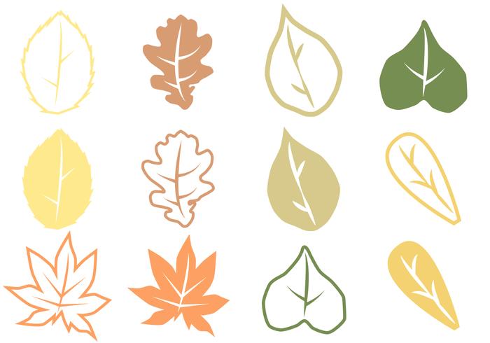 Fall Border Wallpaper For Desktop Autumn Leaves Vector Download Free Vector Art Stock