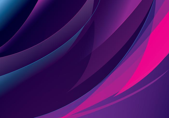 1920x1080 Fall Urban Wallpaper Purple Abstract Vector Download Free Vector Art Stock