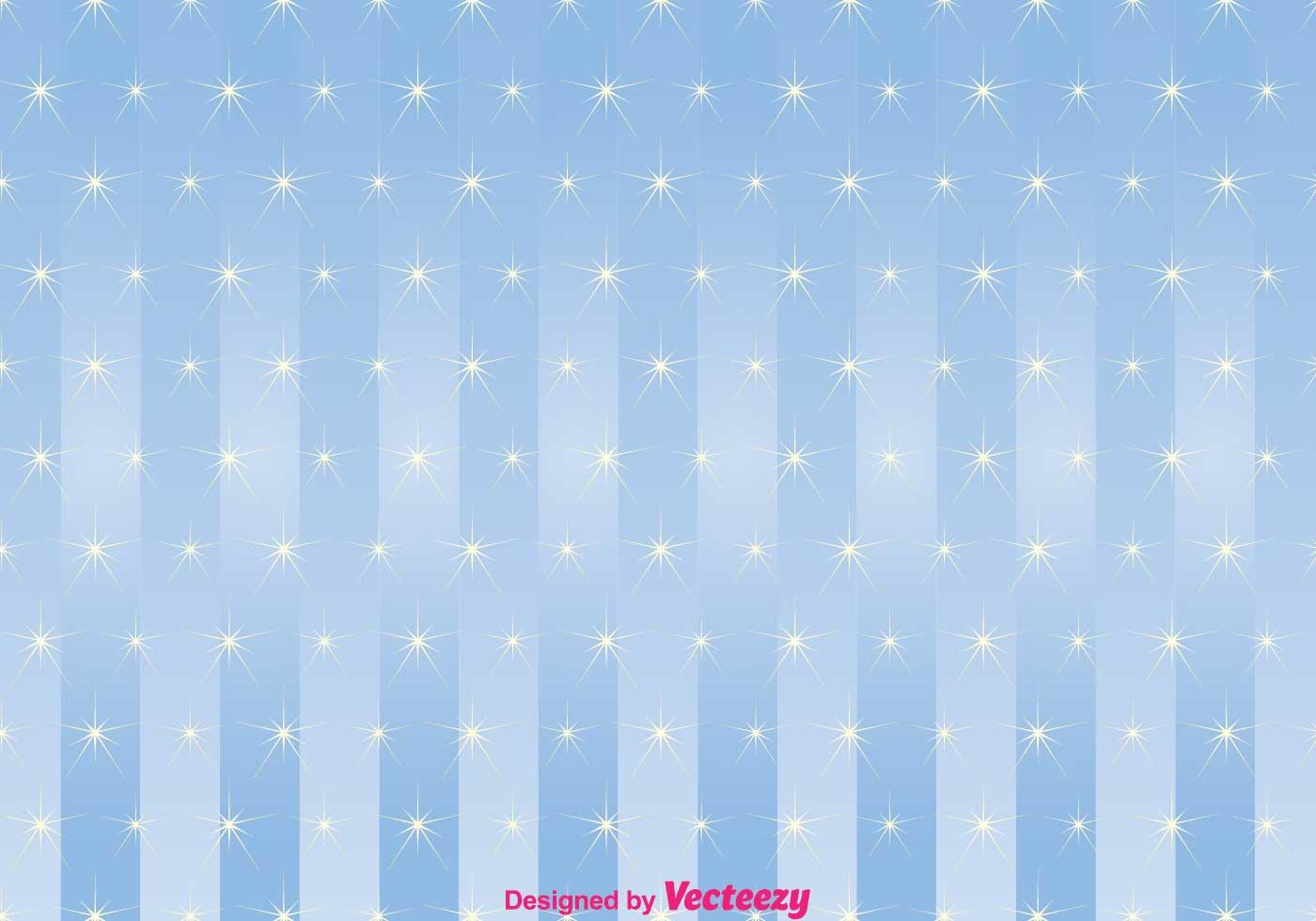 Falling Stars Grunge Wallpaper Shining Star Blue Background Download Free Vector Art