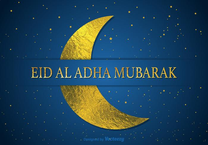 Eid Card Free Vector Art - (35550 Free Downloads)