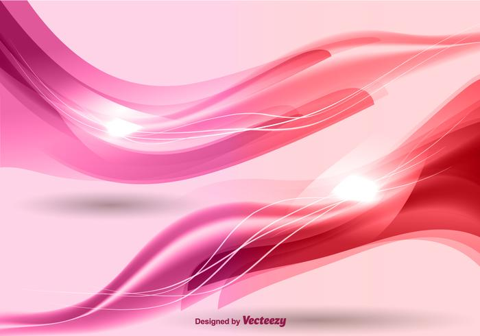 Pink Background Design Free Pink Backgrounds  Patterns!